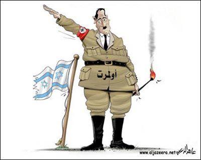 voila ce que croit L'Egypte avec les NAZIES d'Israël... mais c est faut par HOUARI KADDOUR