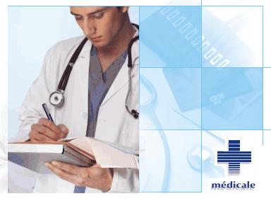Il existe 10 facultés de médecine en Algérie par houari kaddour